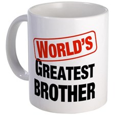 world-greatest-brother-mug