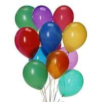12-mix-colour-balloons