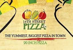 14th-street-pizza-10-inches-serves-3-4-persons
