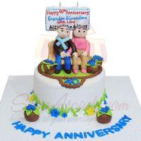 40th-anni-cake-7lbs-sachas
