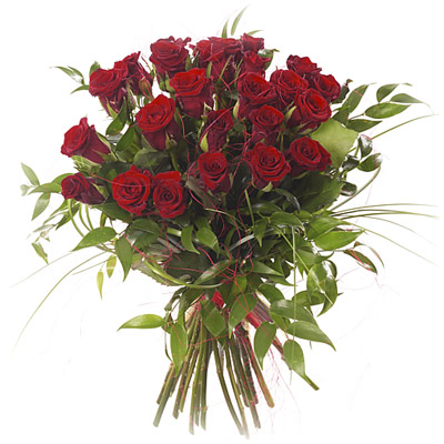 red-roses-romance