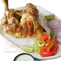 malai-tikka-deal-(large)
