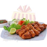 chicken-bihari-boti-deal-