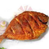 pomfret-fry-deal