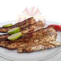 mushka-fry-deal