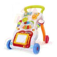activity-walker