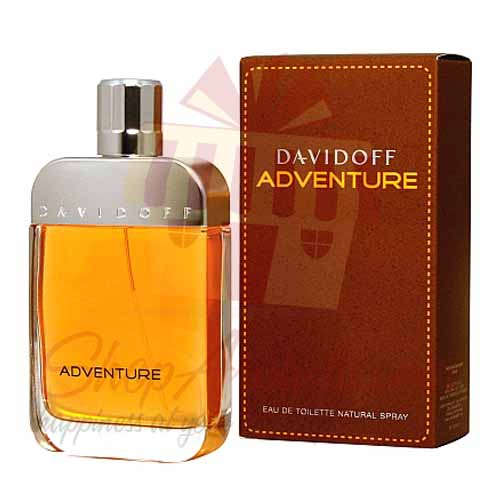 adventure-100-ml-by-davidoff-for-men