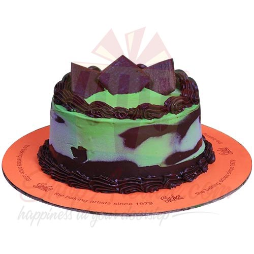 after-eight-cake-2lbs-from-sachas