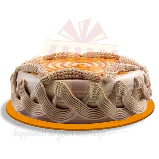 almond-coffee-cake-2-lbs-united-king