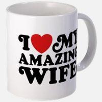 amazing-wife-mug