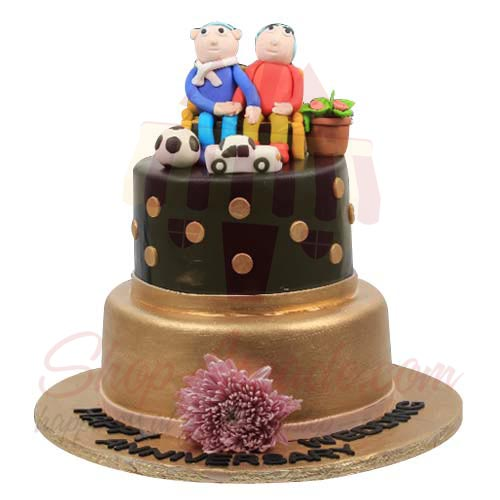 2-tier-anni-cake-from-sachas