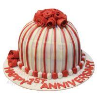 stripe-anni-cake-6lbs-sachas