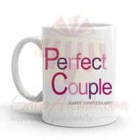 perfect-couple-mug