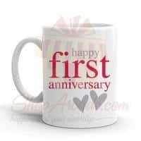 first-anni-mug