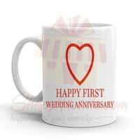heart-wedding-anni-mug
