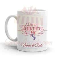 name-anni-mug