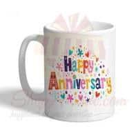 anniversary-mug-01
