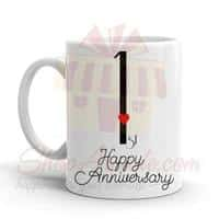 1st-anniversary-mug
