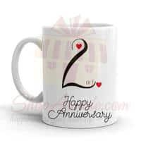 2nd-anniversary-mug