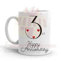 3rd-anniversary-mug