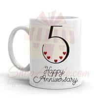 5th-anniversary-mug
