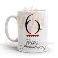 6th-anniversary-mug