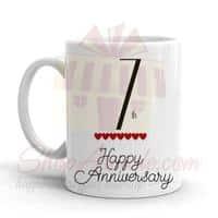 7th-anniversary-mug