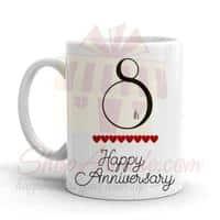 8th-anniversary-mug