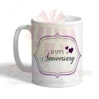 anniversary-mug-02