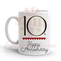 10th-anniversary-mug