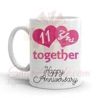11th-anniversary-mug