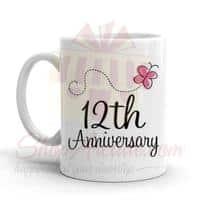 12th-anniversary-mug