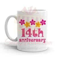 14th-anniversary-mug
