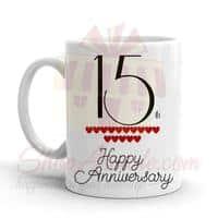 15th-anniversary-mug