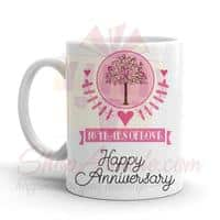 16th-anniversary-mug