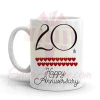 20th-anniversary-mug