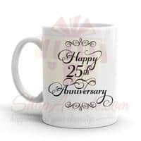 25th-anni-mug