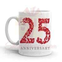 petals-anni-mug