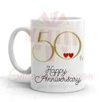 50th-anniversary-mug