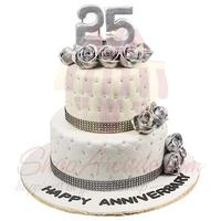 silver-jublee-cake-from-sachas