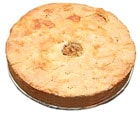 apple-pie-cake-2-lbs-from-avari-hotel