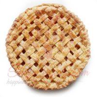 apple-pie-2-lbs