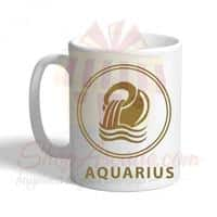 aquarius-mug