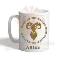 aries-mug