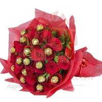 rose-ferrero-bouquet