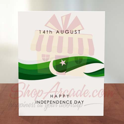 independence-day-card-1