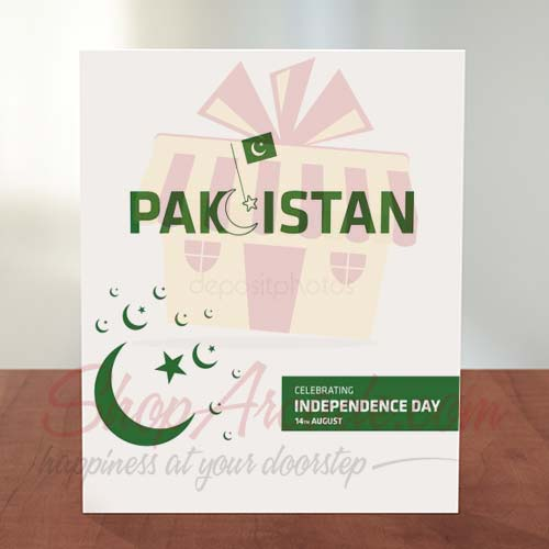 independence-day-card-3