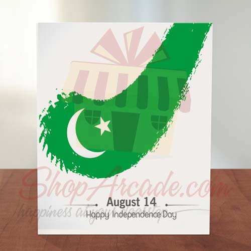 independence-day-card-4