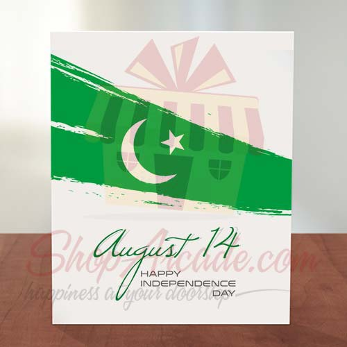 independence-day-card-5