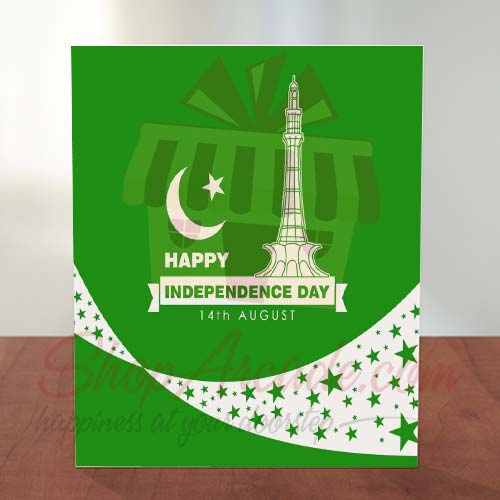 independence-day-card-6
